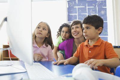 jeopardy templates   classroom