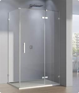 Sitzwanne Mit Dusche : badewanne dusche behindertengerecht ~ Michelbontemps.com Haus und Dekorationen