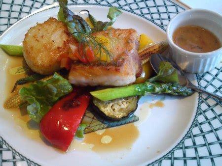 hana japanese cuisine restaurants shizuoka tourism