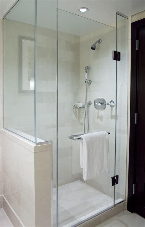 scottsdale residential windows  household glass