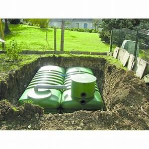 Système De Récupération D Eau De Pluie : syst me de r cup ration d 39 eau de pluie avec filtres et ~ Dailycaller-alerts.com Idées de Décoration