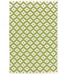 Outdoor Teppich Grün : outdoor teppiche im greenbop online shop kaufen ~ Whattoseeinmadrid.com Haus und Dekorationen