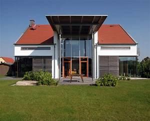 Architekten In Braunschweig : wohnungsbauten hsv architekten braunschweig ~ Markanthonyermac.com Haus und Dekorationen