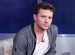 Ryan Phillippe Calls Out an Opportunistic Ex: It's a Bad ...
