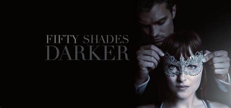 fifty shades darker  trailer release date cast