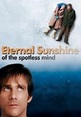 Eternal Sunshine of the Spotless Mind - Movies & TV on ...