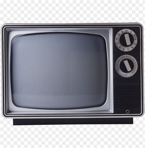 Tvs Classic Backgrounds by Tv Png Images Background Toppng