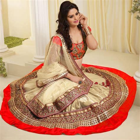 top   stunning beautiful bridal lehangas dream wedding dresses   girl