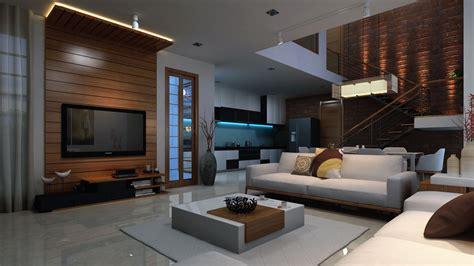 25 Best Online Home Interior Design Software Programs Free