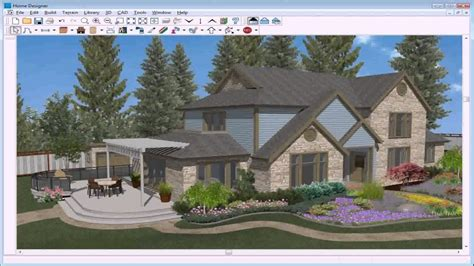 home design apps  ipad   description