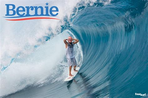 hawaii democratic caucus freesurf magazine