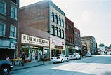 Scottdale, Pennsylvania - Wikipedia