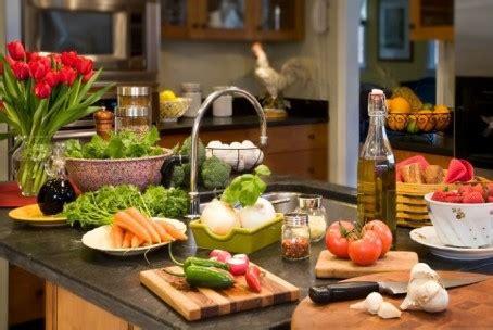Efficient Fitness And Health Tips. Kitchen Lighting Ikea. Kitchenart Batter Pro. Open Plan Kitchen Diner Lighting. Mini Kitchen Pantry. Diy Kitchen Online. Pictures Of Kitchen Redo. Kitchen Living Combined. Kitchen Granite Worktops Bristol