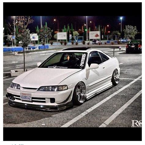 1000+ Images About Honda Jdm, Stanced, And Slammed. On