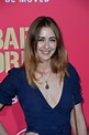 """Madeline Zima – """"Baby Driver"""" Premiere in Los Angeles 06 ..."""