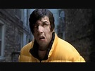 little nicky - YouTube