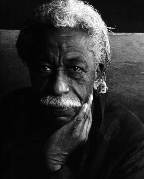 Famous African American Photographers   Black And