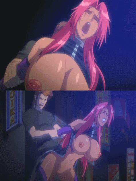 fuck yeah taimanin asagi sexy babes wallpaper