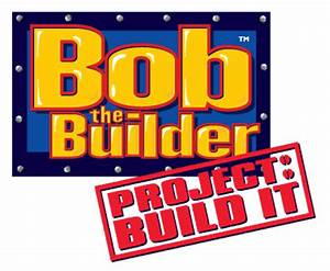Discovery Science Center Hosts Bob the Builder! • Family ...