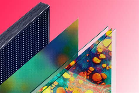 mini led  tv display technology explained