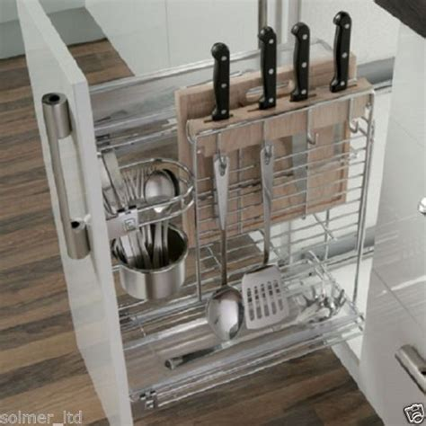 hafele kitchen accessories price list hafele pull out 300mm multipurpose base unit soft 6975