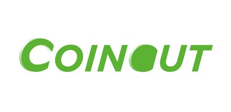 coinout founder jeffrey witten cc law bus pitches