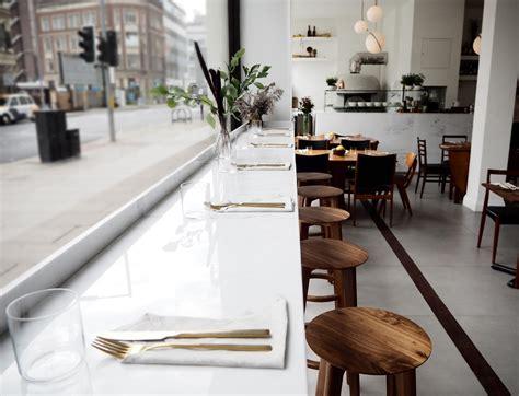 o cuisine 39 o ver restaurant
