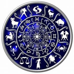 Astrologie Horoskop Berechnen : astrologie horoskope esoterik ~ Themetempest.com Abrechnung