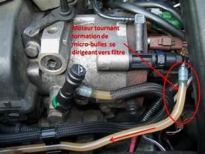 J Ai Mis De L Essence Au Lieu Du Diesel : megane 2 1 5 dci bulles d 39 air retour gas oil r amor age circuit renault m canique ~ Medecine-chirurgie-esthetiques.com Avis de Voitures