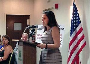 As election season heats up, Stefanik looks strong | NCPR News