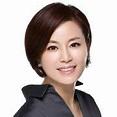 甄美里_Official的微博 - 微博台灣站