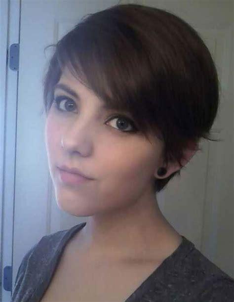 short hair cuts  girls short hairstyles