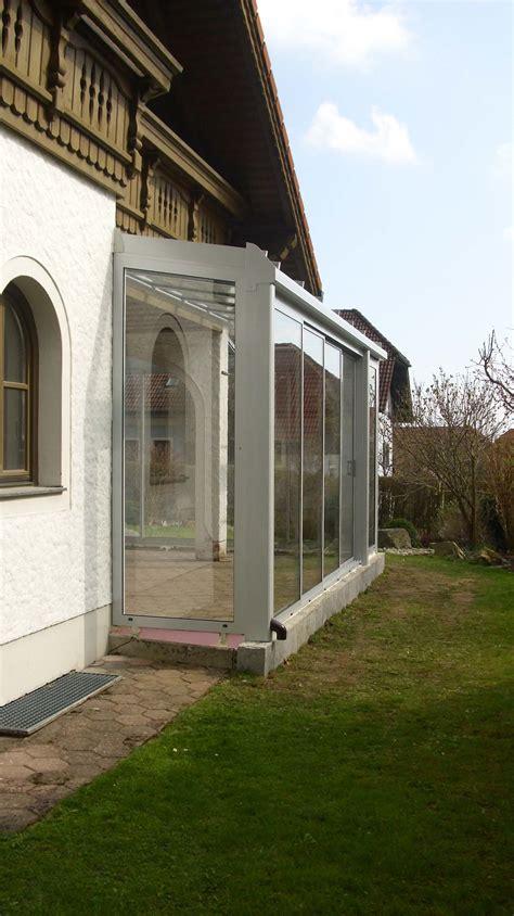 Ganzglas Schiebesystem by Ganzglas Schiebesystem Balkon Systemvielfalten Schiebet 252 Ren