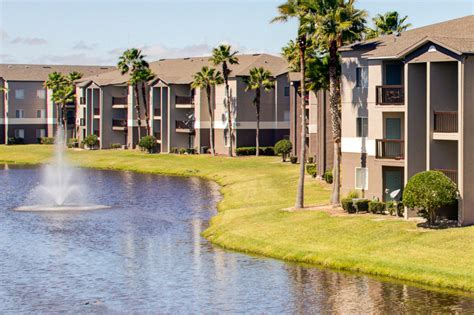 Appartments In Florida by Valencia At Westchase Ta Fl Apartment Finder