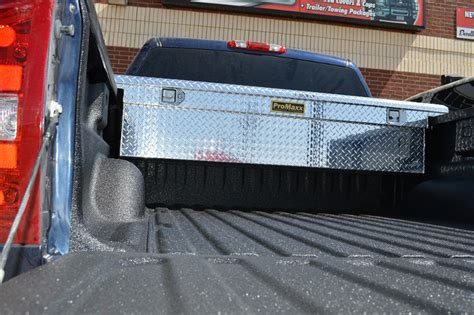 rhino bed liners spray truck bed liner upol raptor painted dodge ram