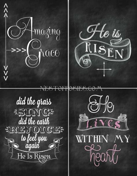 Christian Chalkboard Quotes Quotesgram. Motivational Quotes Canvas. God Quotes Before Sleep. Country Quotes Kenny Chesney. Girl Quotes In Tamil. Life Quotes Yoga. Best Friend Relationship Quotes Tumblr. Beach Quotes Facebook Cover. Boyfriend Kiss Quotes