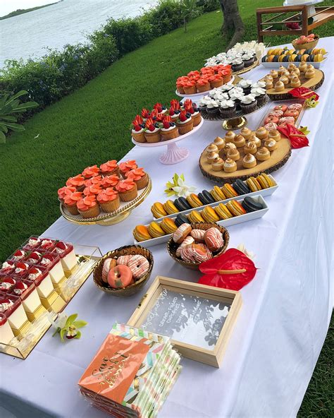 desserts a cake life