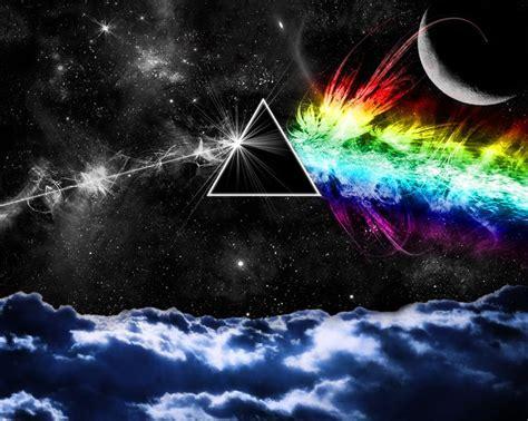 Pink Floyd Best Albums 38 Best Pink Floyd Images On Side