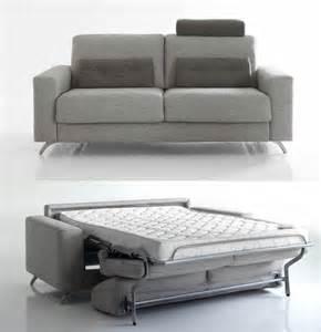 Matelas Canapé Lit Pas Cher by Canap Lit D Angle Convertible Elegant Canap Sofa Divan