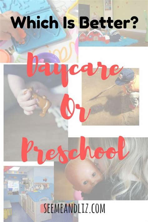daycare vs preschool is one better than the other 775 | Which Is Better Daycare vs preschool 683x1024