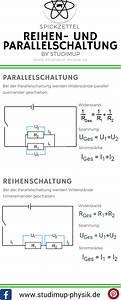 Wie Quadratmeter Berechnen : rechnen in stromkreisen also reihenschaltung und parallelschaltung dabei die formeln f r ~ Themetempest.com Abrechnung