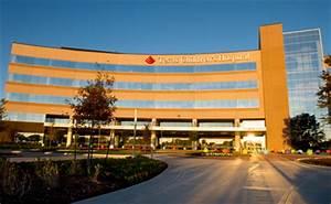 Texas Children's Hospital - West Campus   Texas Children's ...