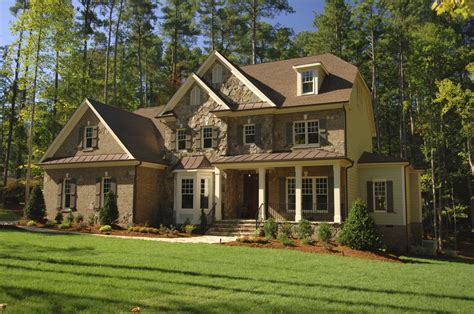 country mansion acworth kennesaw and woodstock are beautiful atlanta