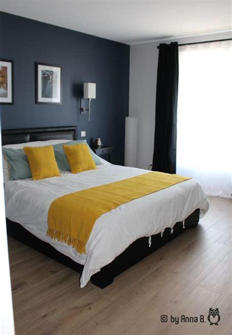 decoration de chambre de nuit 1000 idées déco chambre sur chambres