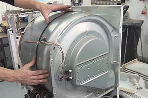Waschmaschine Trommel Dreht Sich Nicht : waschmaschine heizt nicht inspirierendes design f r wohnm bel ~ Orissabook.com Haus und Dekorationen