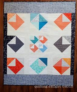 love letters quilt quilting jetgirl With love letters quilt pattern