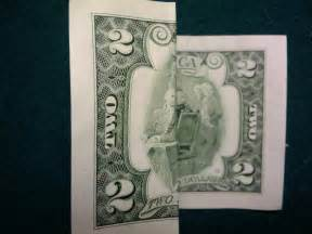 Illuminati 2 Dollar Bill Secrets