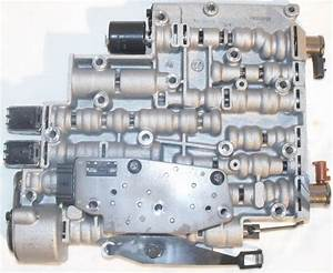 10 Best Images About Gm 4l60e Valve Body Information On Pinterest