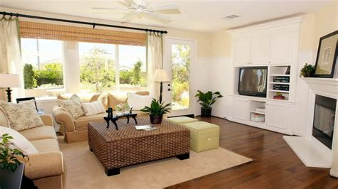 small living room furniture arrangement ideas elegant small living rooms modern house