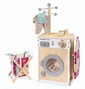 Waschmaschine Für Kinder : kinder waschmaschine spielzeug test von kotest ~ Whattoseeinmadrid.com Haus und Dekorationen